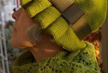 kneating / πλέξιμο