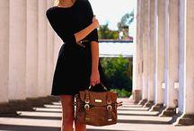 My Style / by Dana Jallad