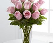 Love & Romance / Show that special someone how you truly feel.