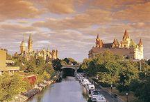 Ottawa - Gatineau