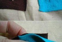 astuce crochet