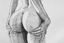 Booty(^ν^)