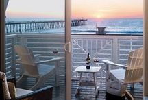 Hotel Suite Travel Deals