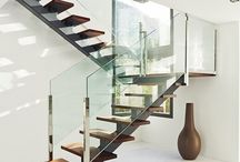 Sleek Contemporary Designs for the Home / Contemporary. Sleek.  Modern.