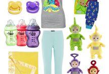 cute little  clothes
