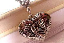 jewellry pendants