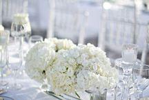 Wedding Inspiration - What I Love