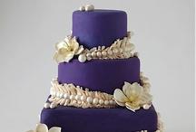 My Future Wedding Folder! / When I finally do marry, planning will be a breeze because of my folder :) / by Lorinn Wooten