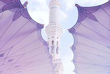 Islami architecture