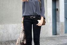 Moda para mi