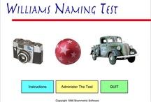 Language Evaluation Apps