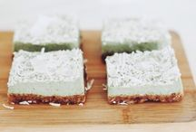Raw Treats! / Raw Slices stocked at multiple locations in Brisbane and Gold Coast areas!