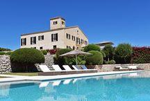 New villas for 2016