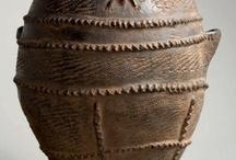 Pottery # 2