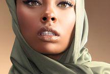 African Models / http://flyabs.com
