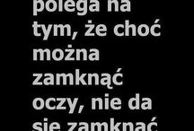Sylwia Pilich Dobrominska / Liveislife