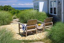 Dream Beach house Retreat
