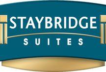Hotel StayBridge