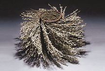 weavings / by Patricia Copeland