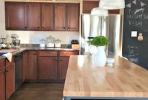 Easy DIY Projects for the Home / by Armstrong Ceilings for the Home