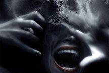 Mental Health Pictures Фотографии психического здоровья