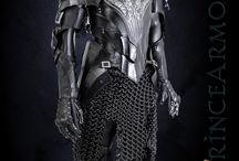 For artorias armor