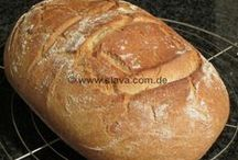 Thermomix brot super