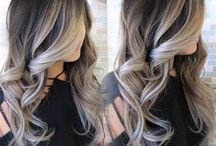 stella hair style