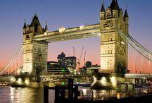 Londra / Una metropoli tutta da scoprire