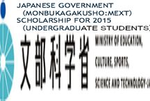 June 24 , 2014 Updated FREE Scholarships For International and Domestic Students / Find all  Updated FREE Scholarships For International and Domestic Students  at http://www.scholarshipsbar.com/  Note: Applicants are stingily advised to visit the main website of each post for application procedures and deadlines...