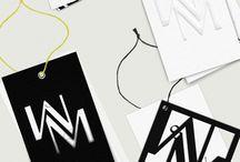 Labelling & branding
