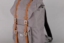 backpack love
