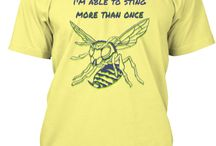 Graphic Tees / Graphic Tees for Women and Men