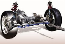 Auto Parts Manufacturers in India / We are leading suppliers and manufacturers of automotive shock absorbers for heavy trucks,light Commercial cars vehicles, three-wheeler, trailors, cars and pickup trucks,buses, motor-bikes and scooter.Every of our product is quality assured because quality metal is used to give the best  of products.