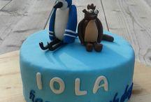 Cakes2sweet
