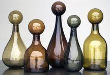 accesorios para la  casa / by Margarita Segura Garcia