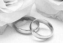 """Faire-part Mariage / Conception et réalisation de faire -part de mariage... Carte de remerciements coordonnées... Menus, livret de messe, programmes, étiquettes... Papeterie """"mariage"""""""