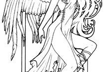 anjeli sexi
