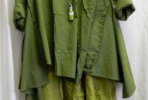 Одежда, предметы интерьера и тд
