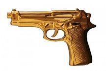 Gold | Design