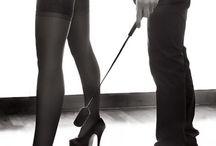 Discipline her / Unique collection of Discipline her scenes.Hot Bondage and Slave!