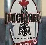 Real Roughnecks