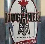 Real Roughnecks
