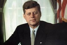 J. F. K.           ''OUR PRESIDENT, OUR HERO, OUR LOVE : PRESIDENT JOHN FITZGERALD KENNEDY <3 /  '' YOU CAN FORGET THE ONE YOU LOVE ''