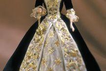 Doll babier