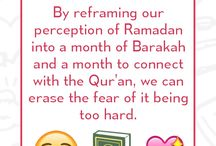 Ramadhan 2018 ❤