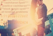 to know about ur future call +919876177667 / vashikaran in 37 minutes +919876177667vashikaran in 37 minutes +919876177667vashikaran in 37 minutes +919876177667vashikaran in 37 minutes +919876177667vashikaran in 37 minutes +919876177667vashikaran in 37 minutes +919876177667