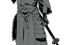 Kyohei Kadota - Dotachin and his alter Tsuppari - Durarara!!