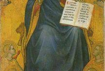 Giovanni da Milano (prov. Como 1330-1379)