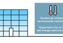 infografica / Ventotto pellicole infografica